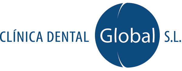 Clinica Dental Global