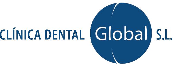 Clinica Dental Global