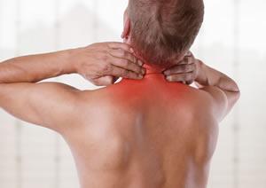 Kiefergelenkschmerzen behandeln